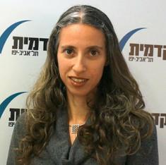 Dr. Medler-Liraz Hana