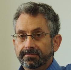 Dr. AmselJaime