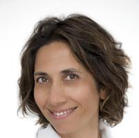 Dr. Katav-HerzShirit