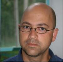 Dr. Tobias Guy