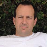 Dr. Gil OrOren