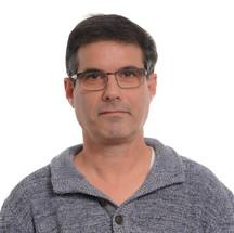 Prof. Arieli Ofer
