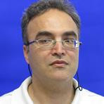 Mr. Bezalel Yossi