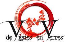 new logo Druez.jpg