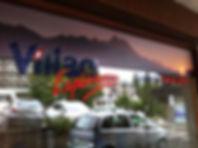 Villars Experience.jpg
