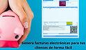 Genera_facturas_electr%C3%83%C2%B3nicas_