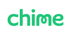 Chime logo png.png