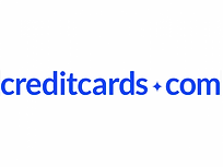 Creditcards8x6_0.png