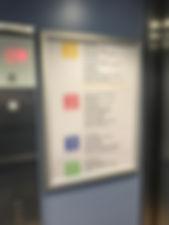 cadre ascenseur.jpg