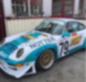 Porsche Notter.jpg
