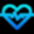 cardiogram.png