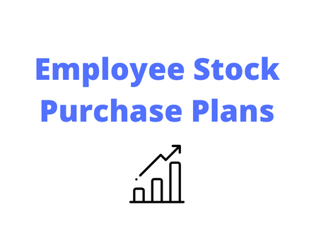 The Benefits of Stock Purchase Plans