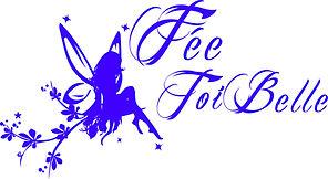 logo Feetoibelle.jpg
