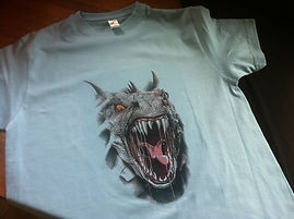 t-shirt dragon.JPG