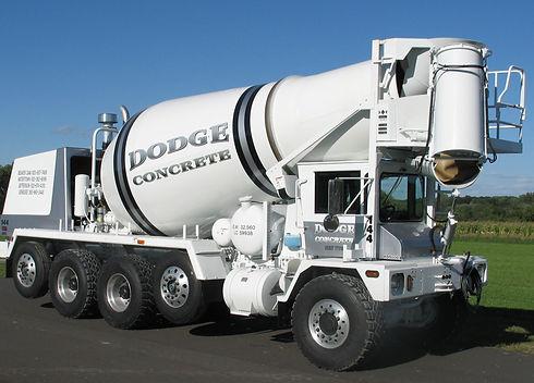 Dodge%20Concrete%2C%20Inc_edited.jpg