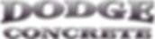 Dodge Concrete Logo_PNG.png
