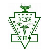 chi eta phi logo.png
