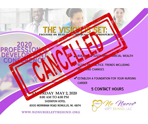 2020 NNLB Flyer canceled.jpg