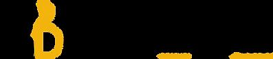 mdmoc logo.png