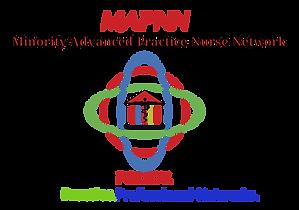 MAPNN logo.png