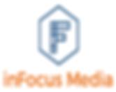 infocus media logo.png