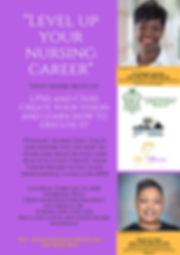 No Nurse Left Behind, LLC present_(revis