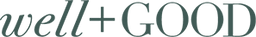 wellgood-logo@2x copy.png