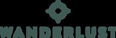 wanderlust-logo copy.png