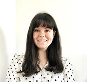 Laur Rogers Profile Photo.jpg