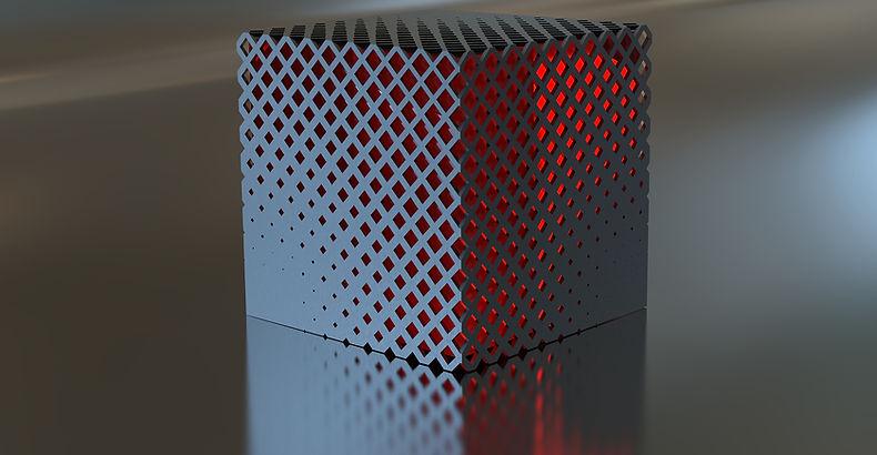Pierced Cube_small.jpg