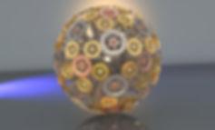 Gear Sphere - 92 gears Low-Res.jpg