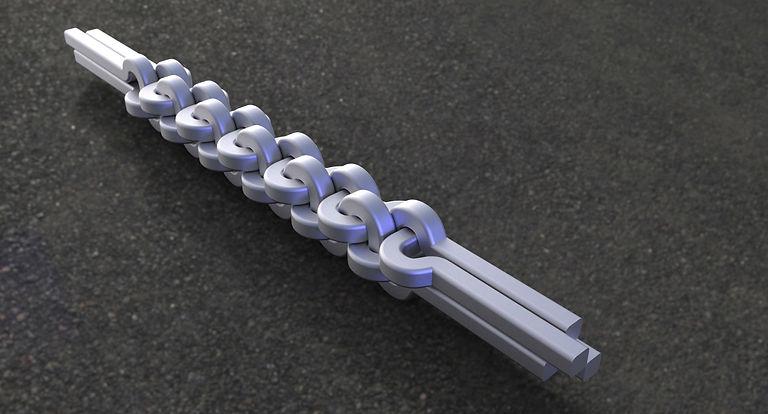 Interlocking%20Rods%20-%20Straight_edite