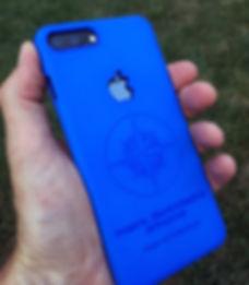 Mark's Cellphone Case.jpg