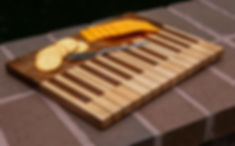 Piano Keyboard.jpg