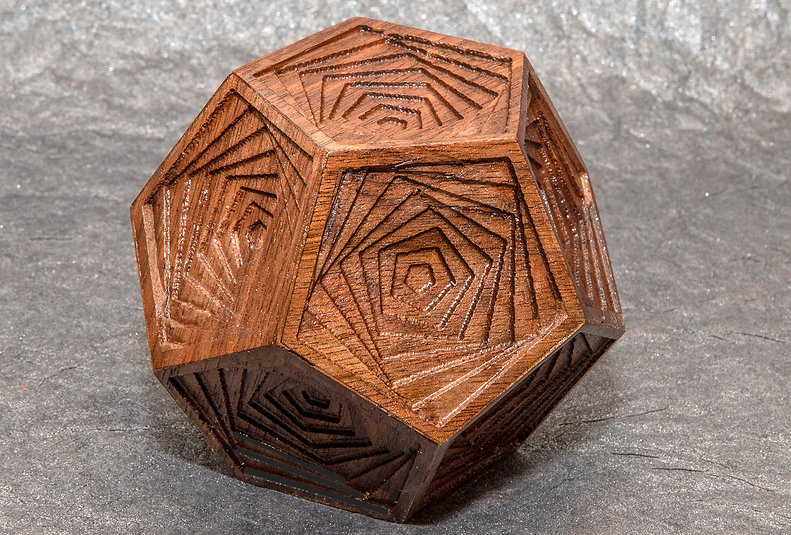 Wood Dodecahedron._lores.jpg