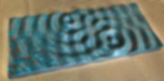 CNC intersecting ripples.jpg