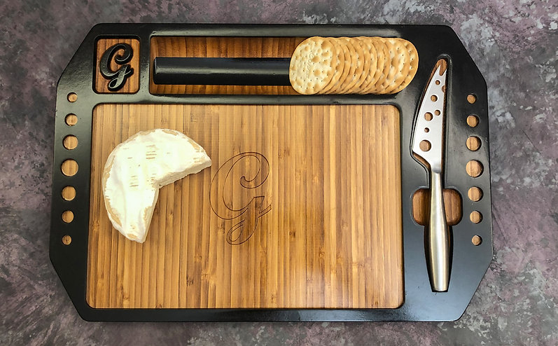 Cheese Serving Board_small.jpg