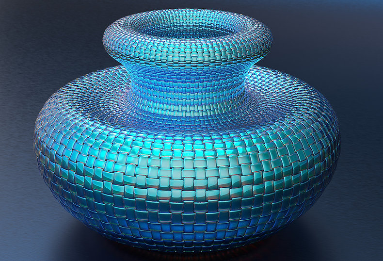Woven Surface - POT_web.jpg