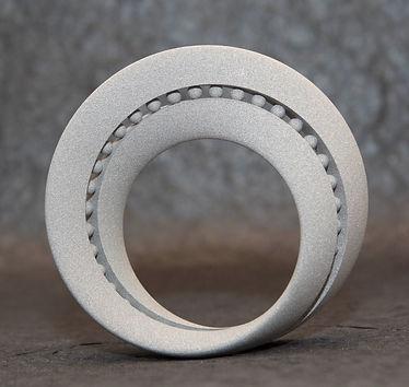 Ring_edited.jpg