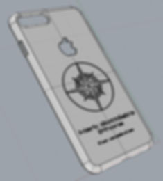 iPhone Case CAD.jpg