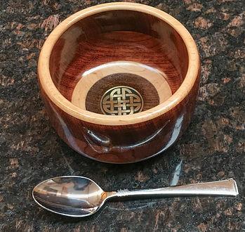 Ceral Bowl for Mark.jpg
