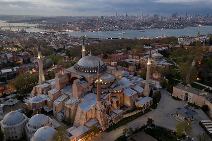 Istanbul_small.jpg