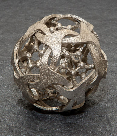 Dodecahedron_C_edited.jpg