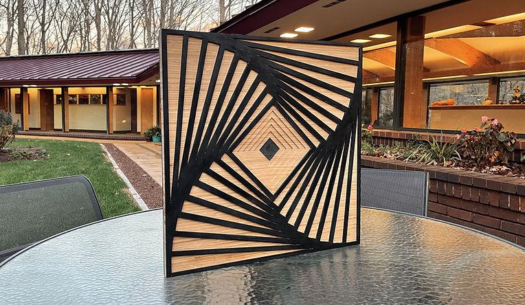 Rotating squares three.jpg