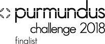 finalist_pm_challenge_2018.jpg