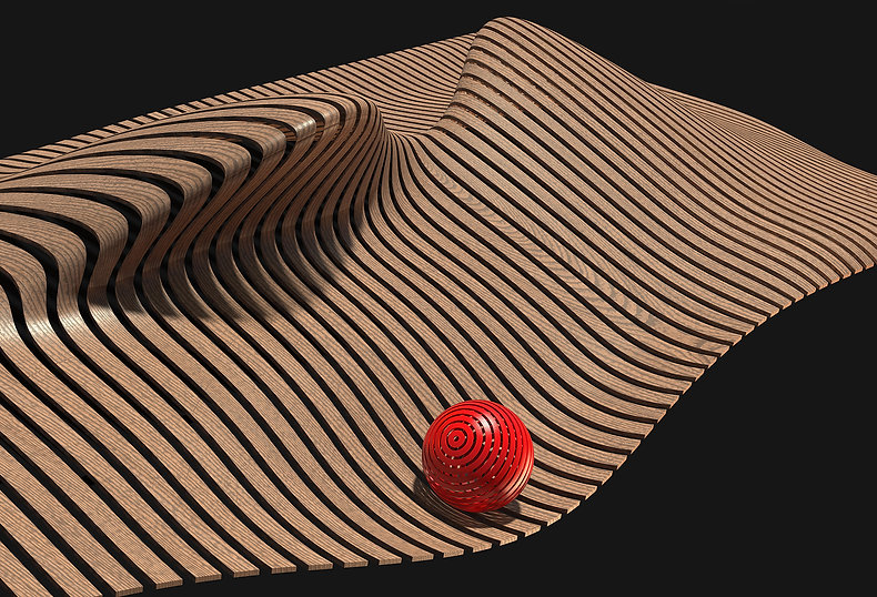 Wave of Contours_lowres.jpg