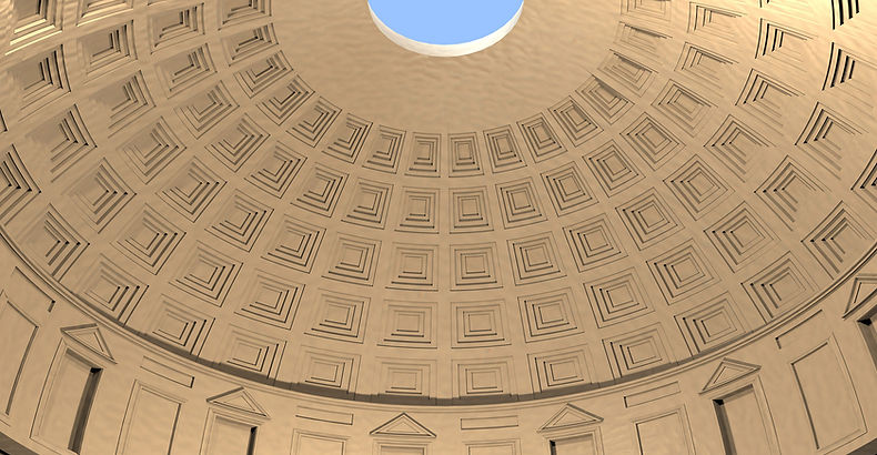 Pantheon_Dome_low-res.jpg