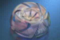Woven Spiral Art_lowres.jpg