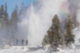 Yellowstone_1.jpg