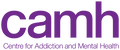 Logo of CAMH.png